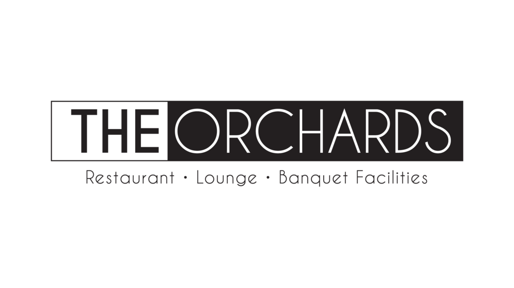 Orchards Logo