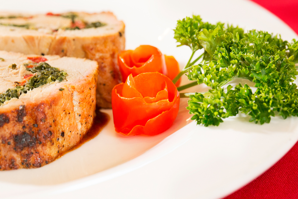 Culinary 7.jpg