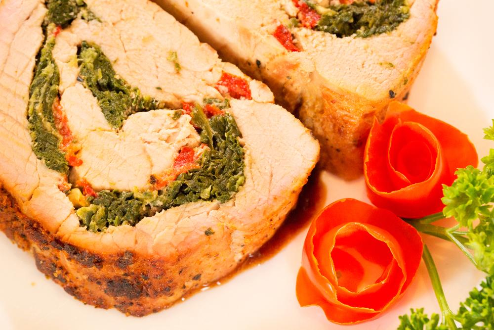 Culinary 6.jpg