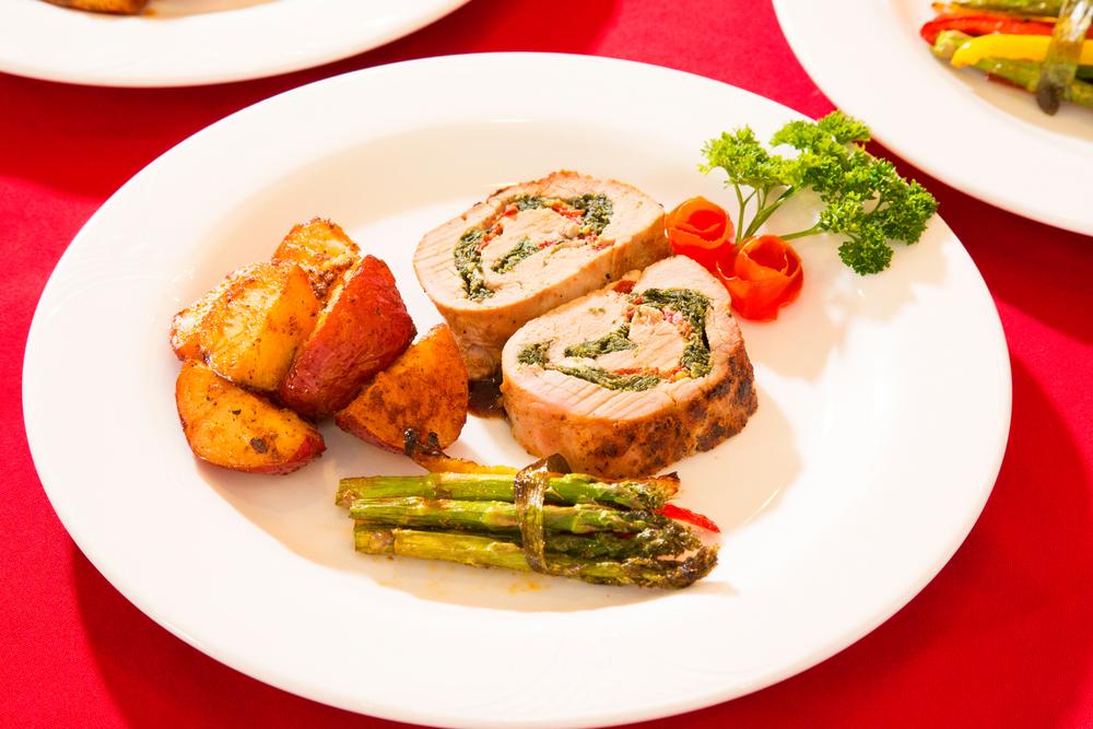 Culinary 8.jpg