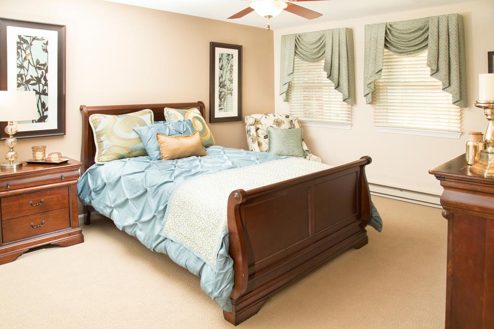 Model Home E Bedroom.jpg