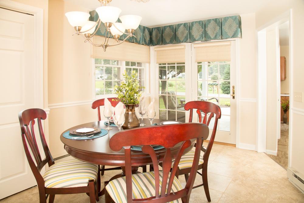 Model Home E Dining Room.jpg