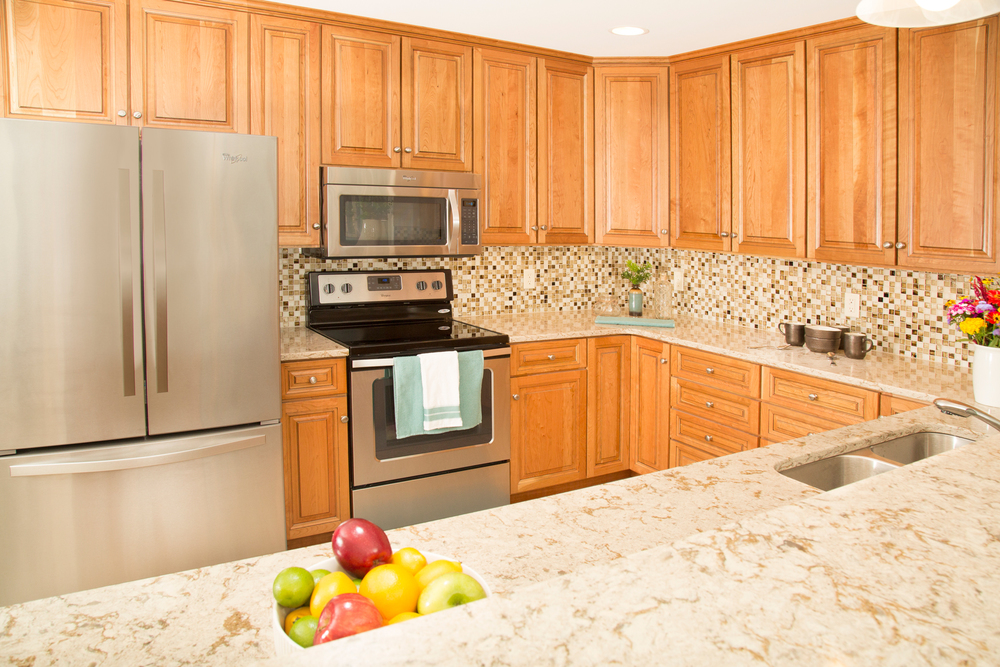 Model Home E Kitchen.jpg