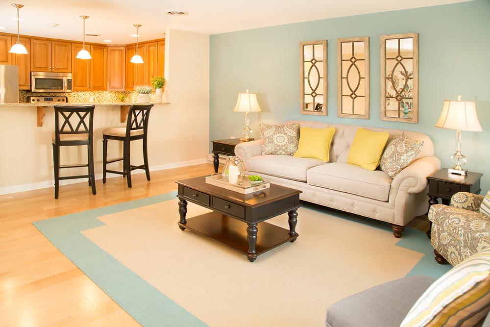 Model Home E Living Room 1.jpg