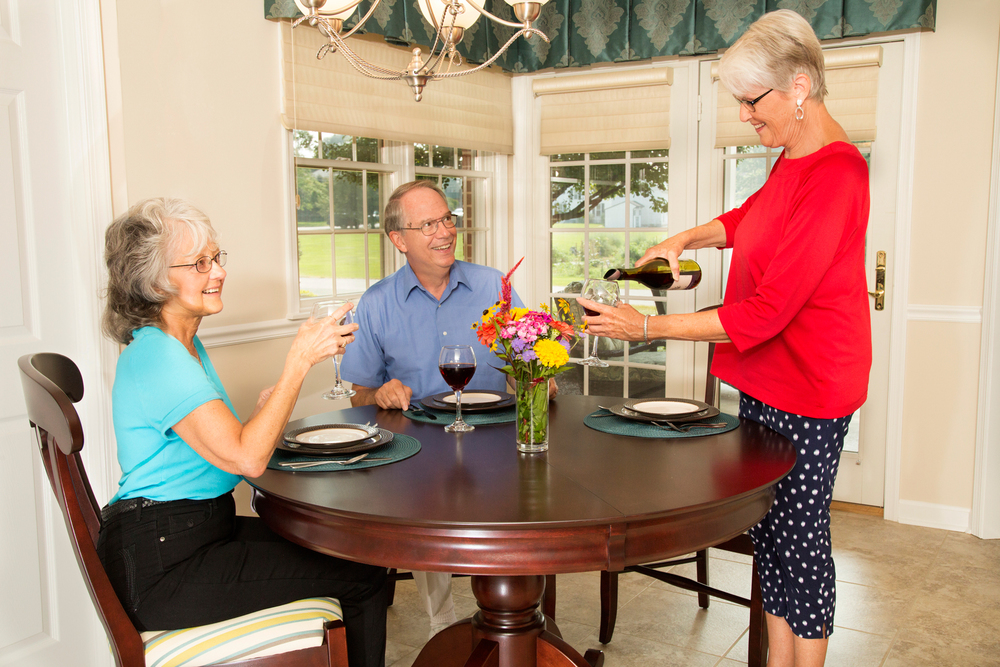Model Home WP Dining Table Room.jpg