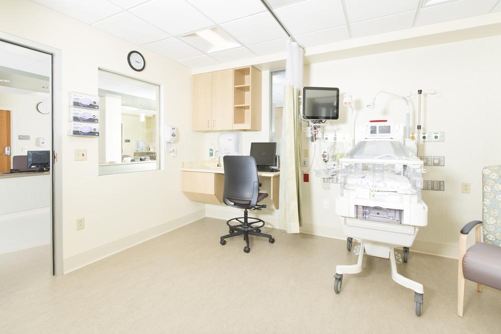 Patient Room.jpg