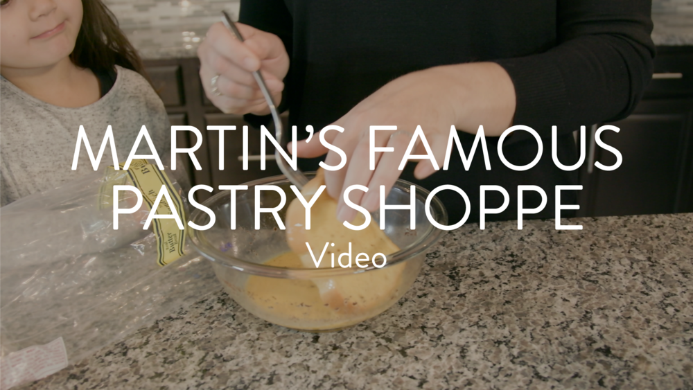 © ProArts Media Work Thumbnail - Martins Famous Pastry Shoppe.png