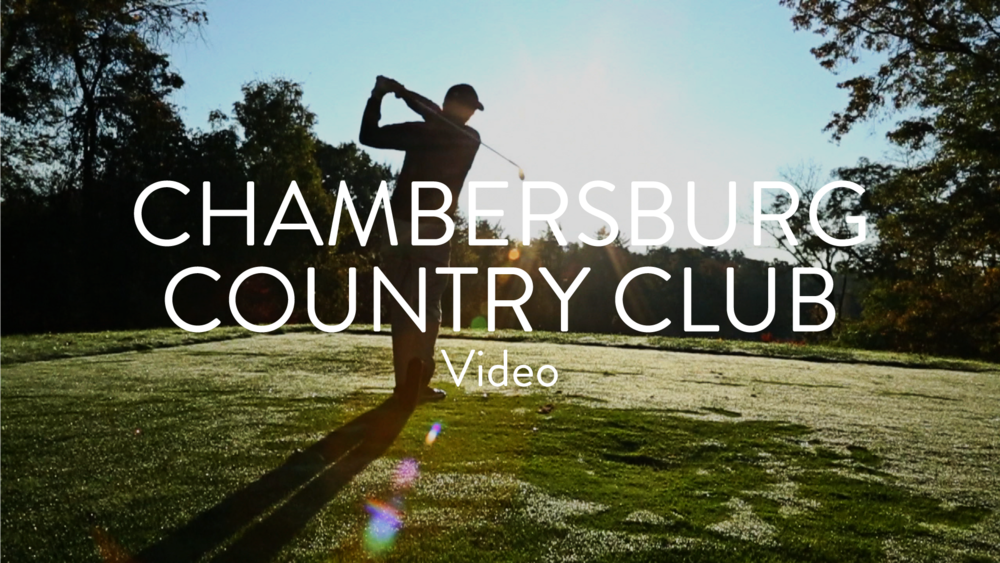 © ProArts Media Work Thumbnail - Chambersburg Country Club-02.png