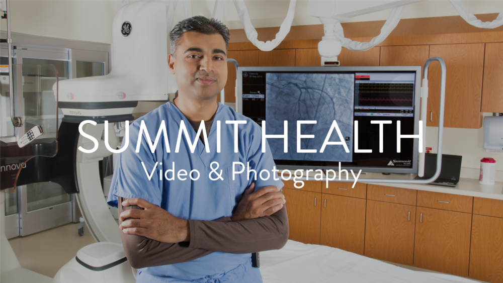 © ProArts Media Work Thumbnail - Summit Health-03.png