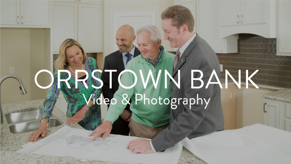 © ProArts Media Work Thumbnail - Orrstown Bank-10.png