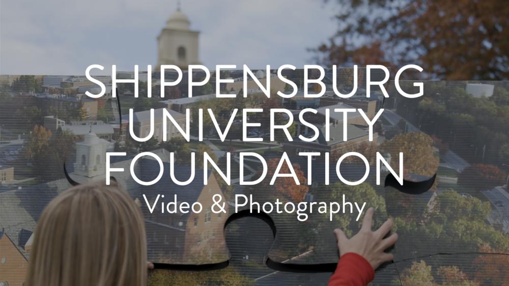 © ProArts Media Work Thumbnail - Shippensburg University Foundation-05