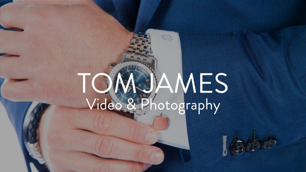 © ProArts Media Work Thumbnail - Tom James-04.png
