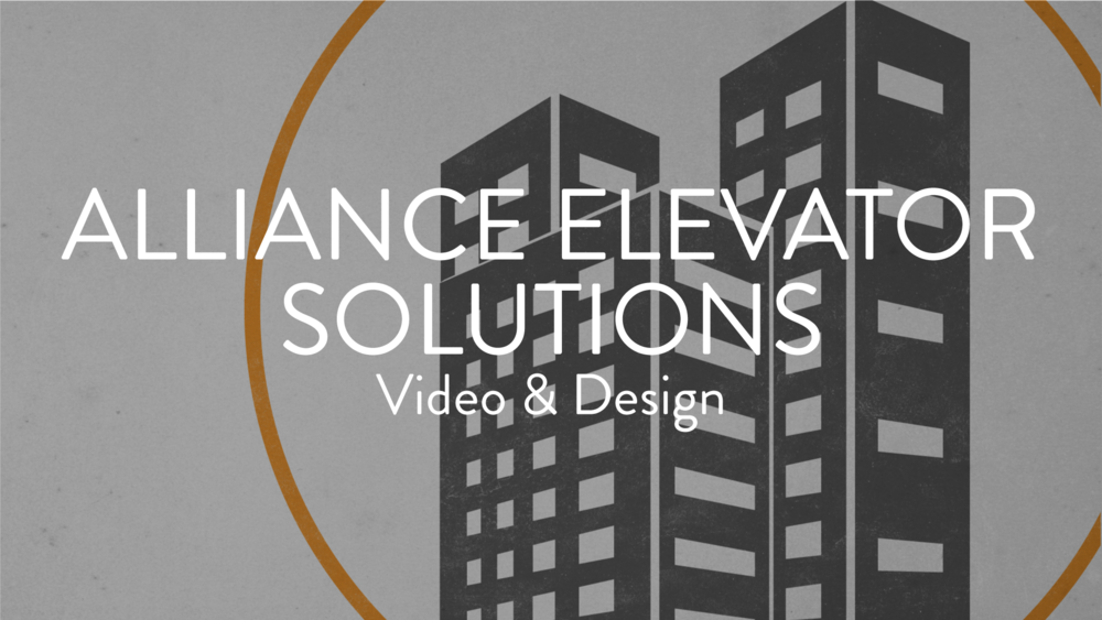 © ProArts Media Work Thumbnail - Alliance Elevator Solutions-07.png