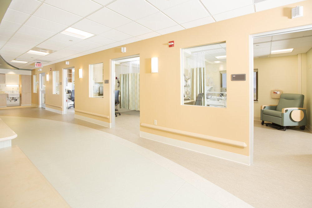 © ProArts Media - Summit Health NICU 3.jpg