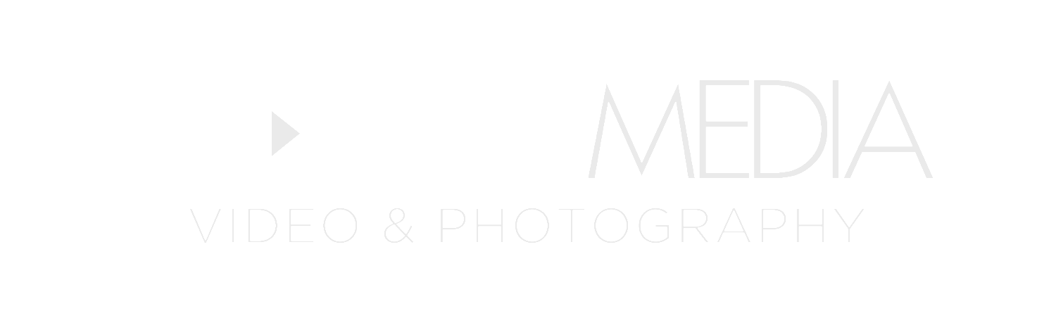 ProArts Media - Video & Photography