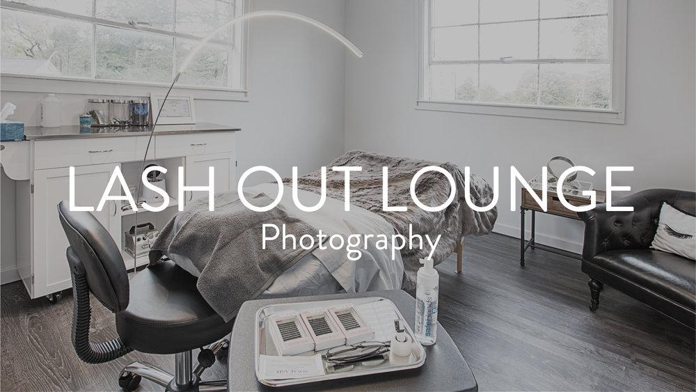 © ProArts Media Work Thumbnail - Lash Out Lounge-12.jpg
