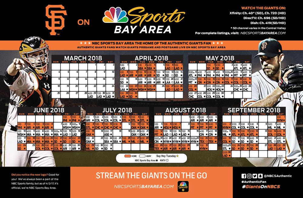 Giants Cheer Card 2018 2.jpg