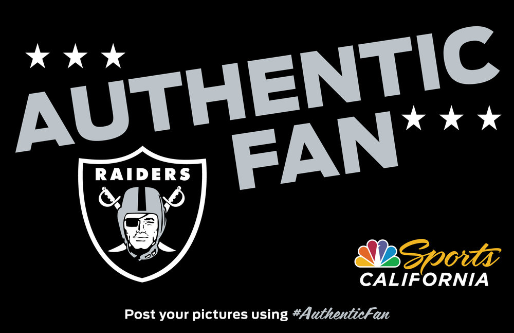 Raiders Cheer Card 2017 1.jpg