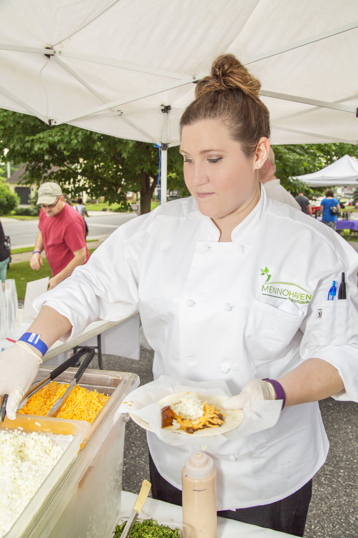 © ProArts Media - Menno Haven - Chefs Walk 5.jpg