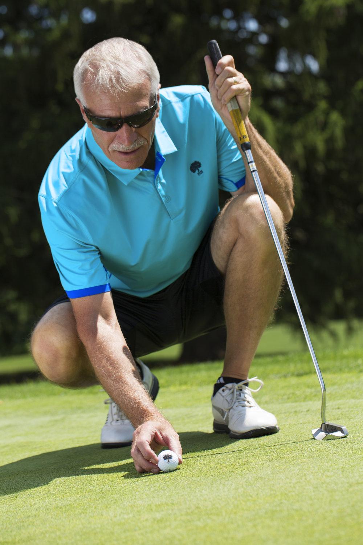 © ProArts Media - Menno Haven - Retire My Way Golf 2.jpg