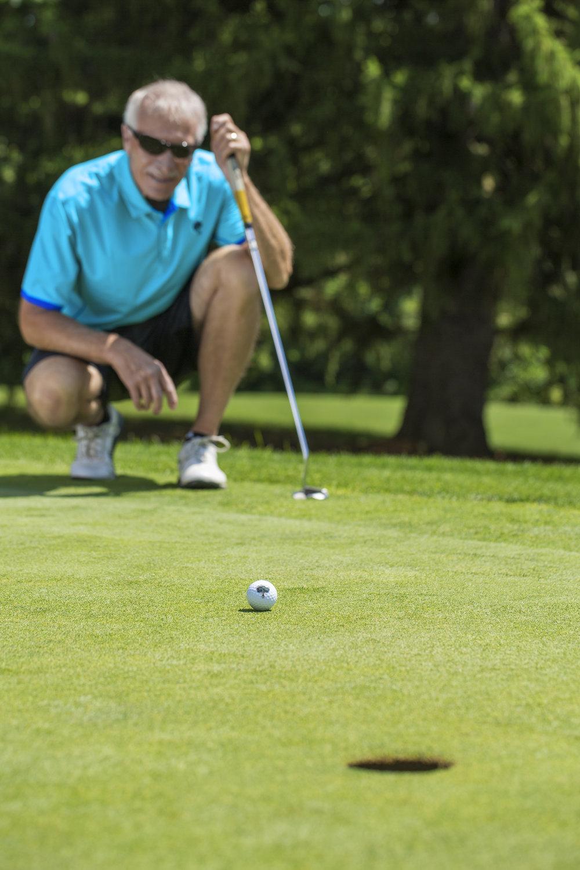 © ProArts Media - Menno Haven - Retire My Way Golf 3.jpg