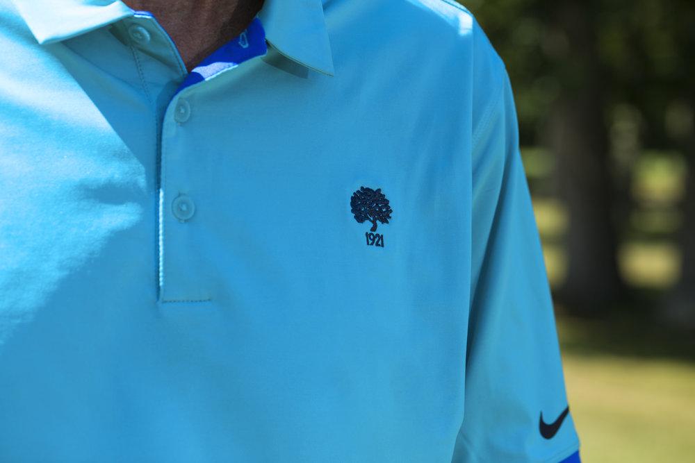 © ProArts Media - Menno Haven - Retire My Way Golf 7.jpg