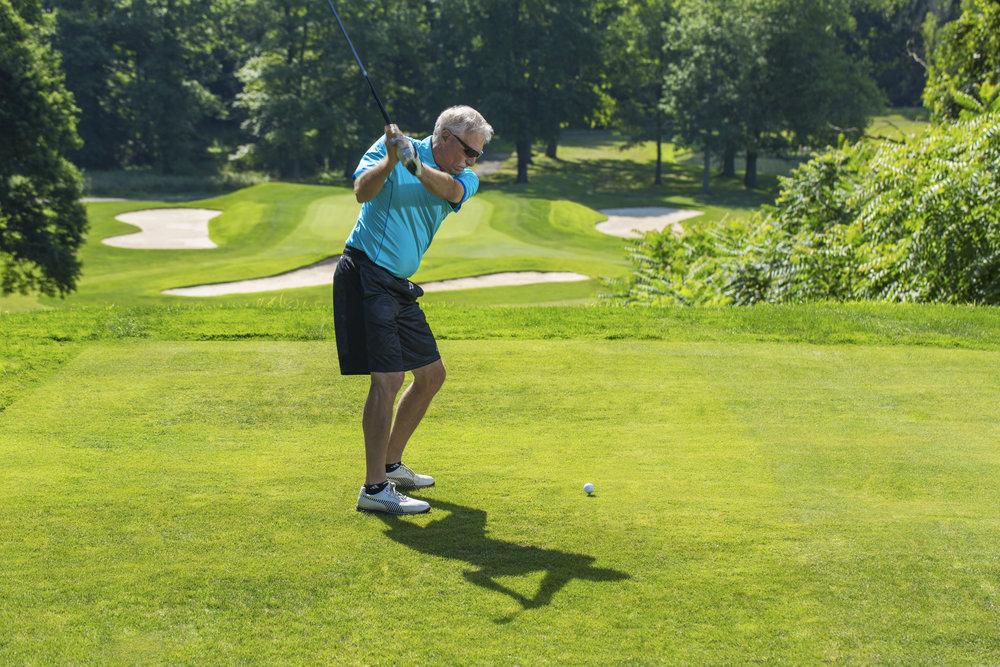 © ProArts Media - Menno Haven - Retire My Way Golf 5.jpg