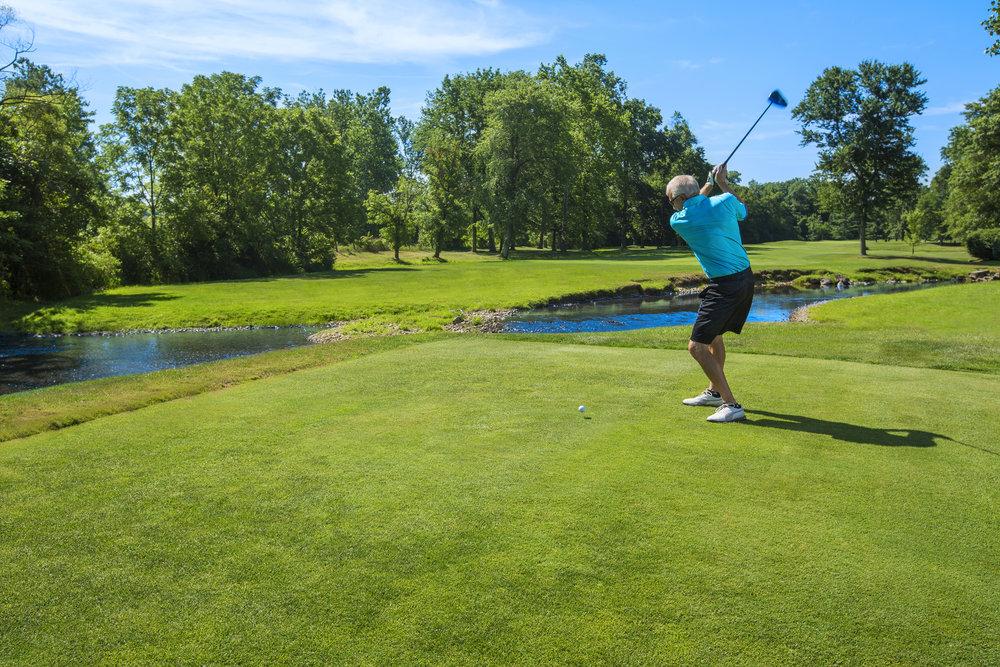 © ProArts Media - Menno Haven - Retire My Way Golf 6.jpg