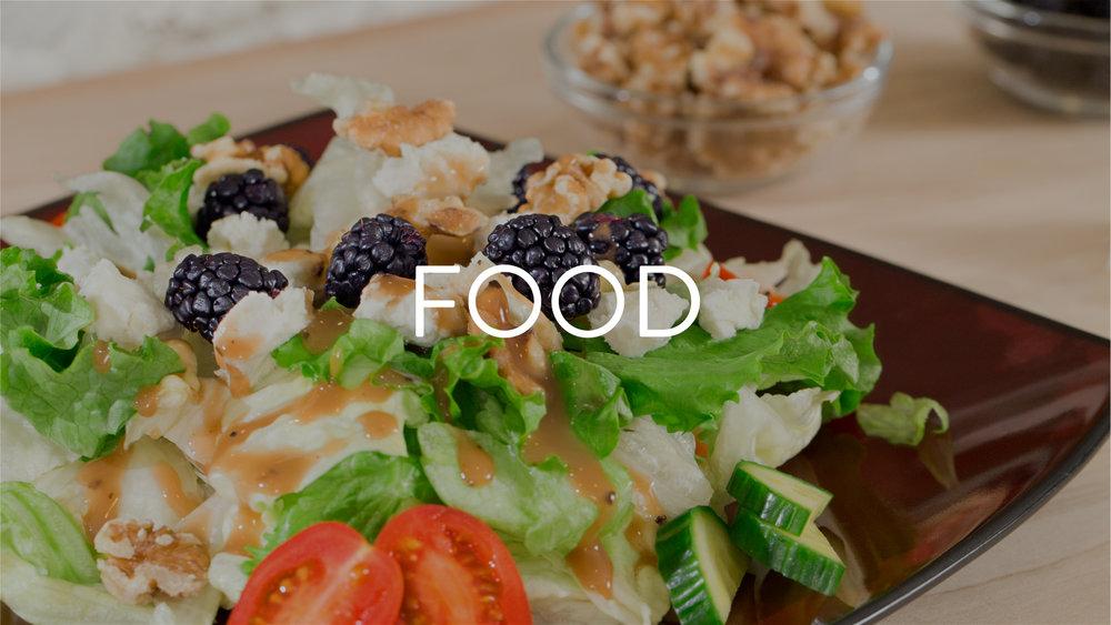 © ProArts Media Photo Thumbnail - Food-03.jpg