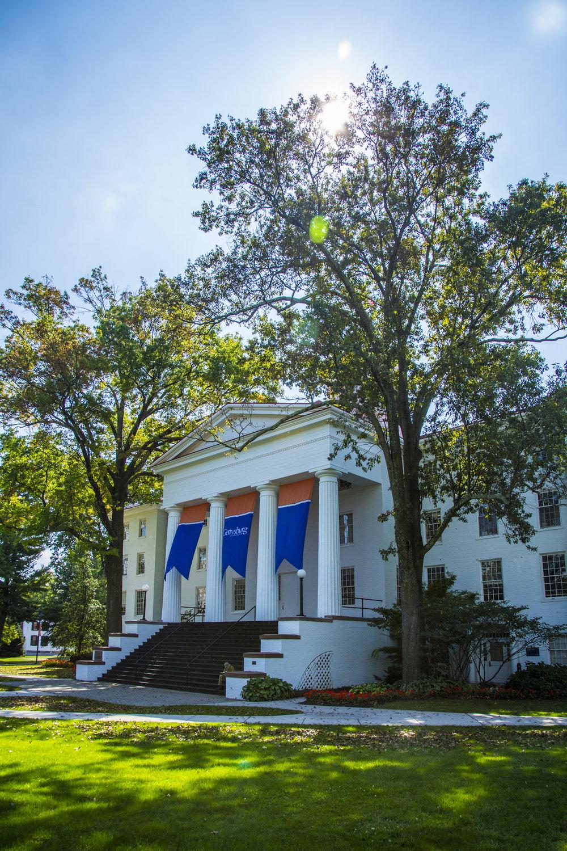 © ProArts Media - Gettysburg College - HC 1.jpg