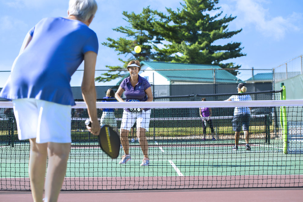 © ProArts Media - Menno Haven - Retire My Way Pickleball 1.jpg