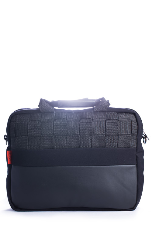 carry-case.jpg