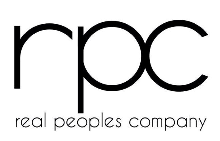 Real Peoples Company
