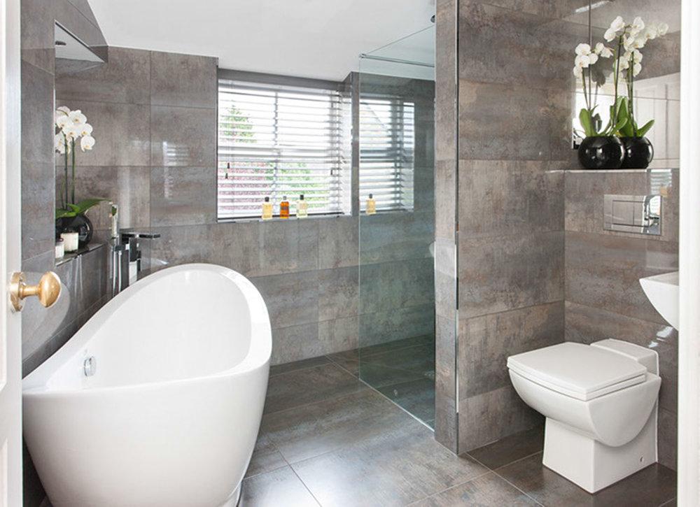Olivias-Bathroom-Photos-1.jpg