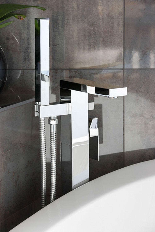 Olivias-Bathroom-Photos-2.jpg