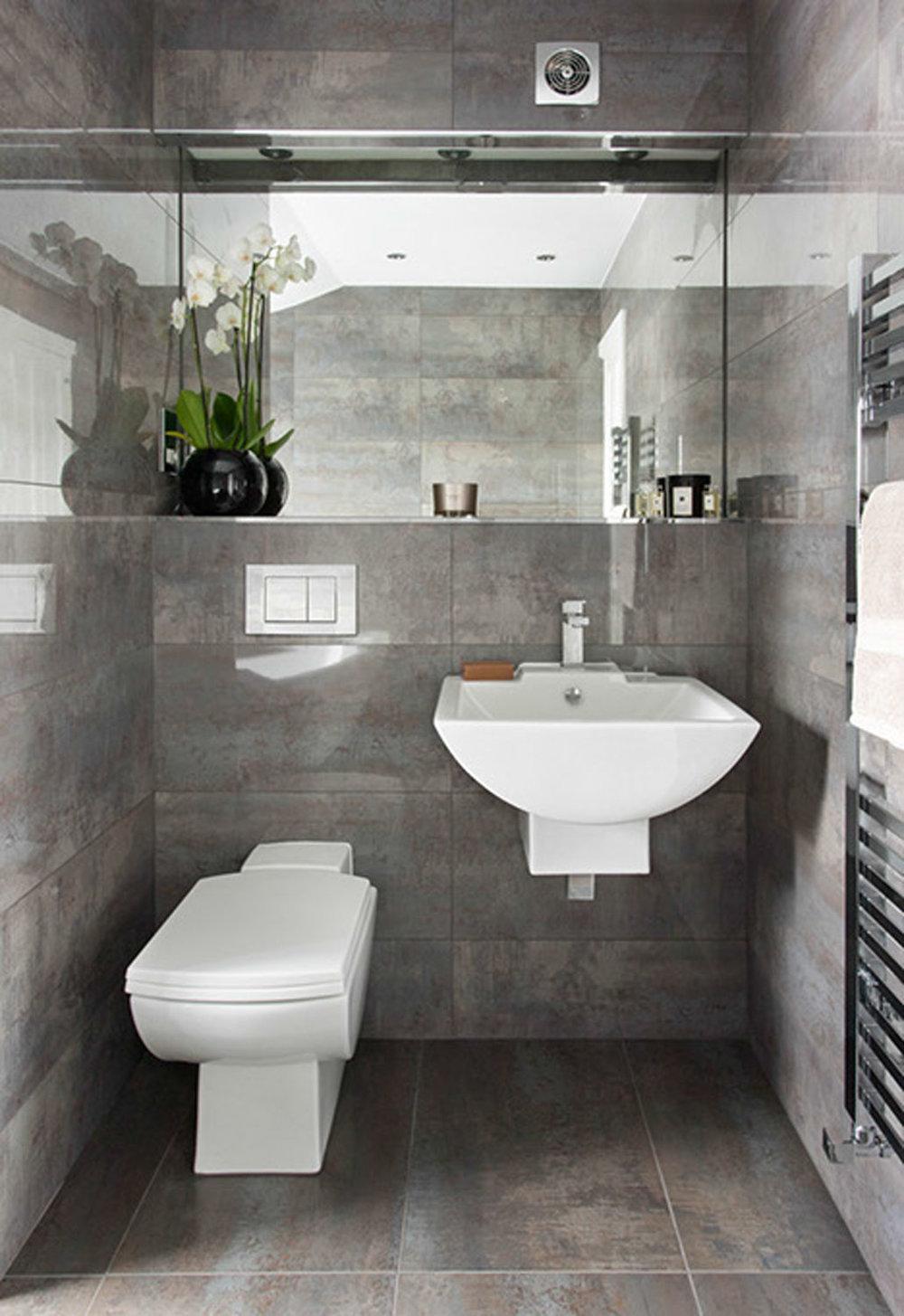 Olivias-Bathroom-Photos-10.jpg