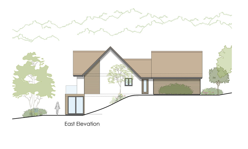 P18-004-02-05-002 - Proposed East Elevation.jpg