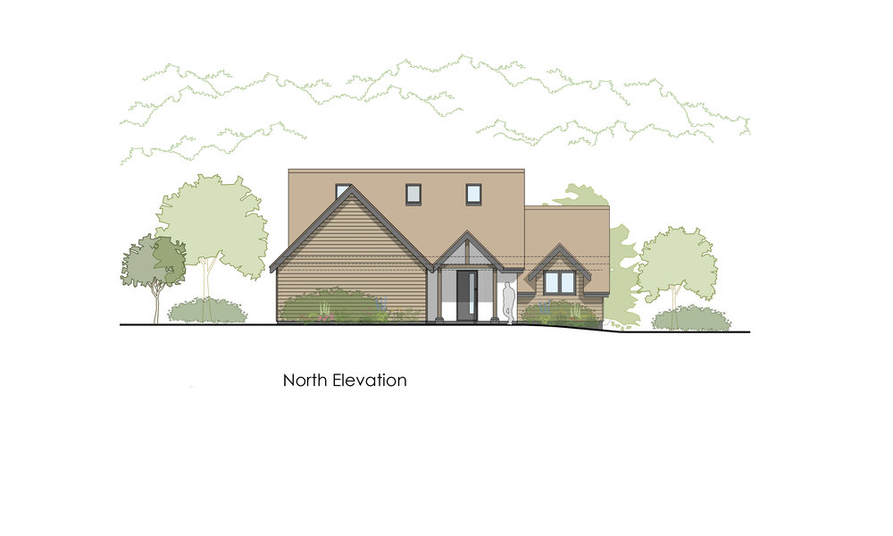 P18-004-02-05-001 - Proposed North Elevation.jpg
