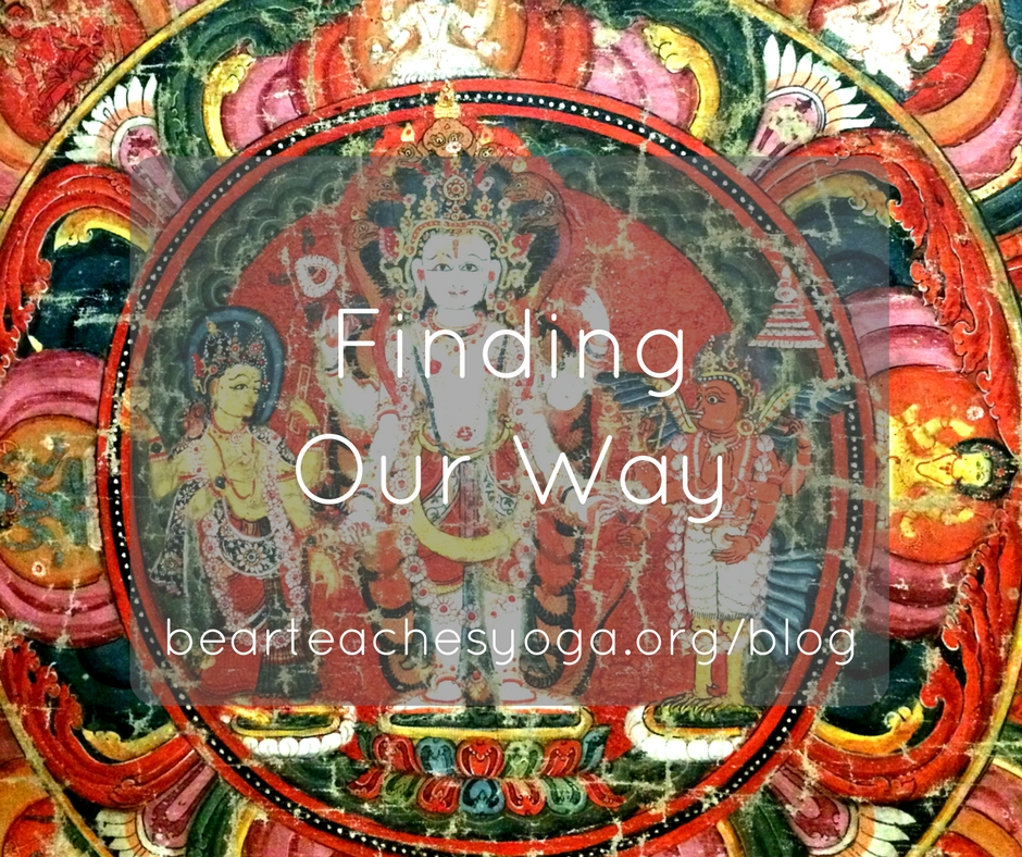 Finding Our Way.jpg