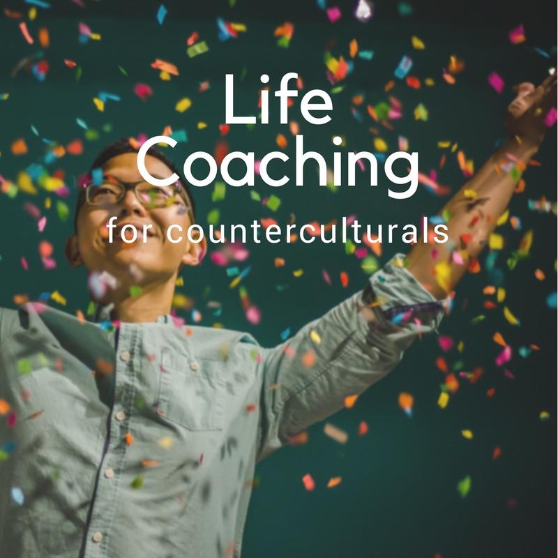 Coaching (3).jpg