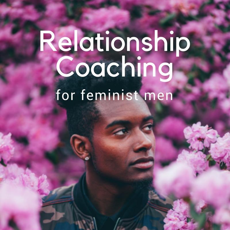 Coaching (2).jpg