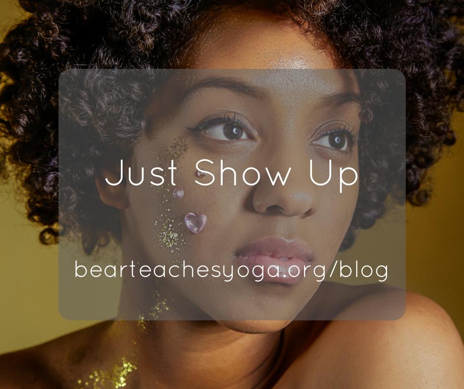 Show Up.jpg