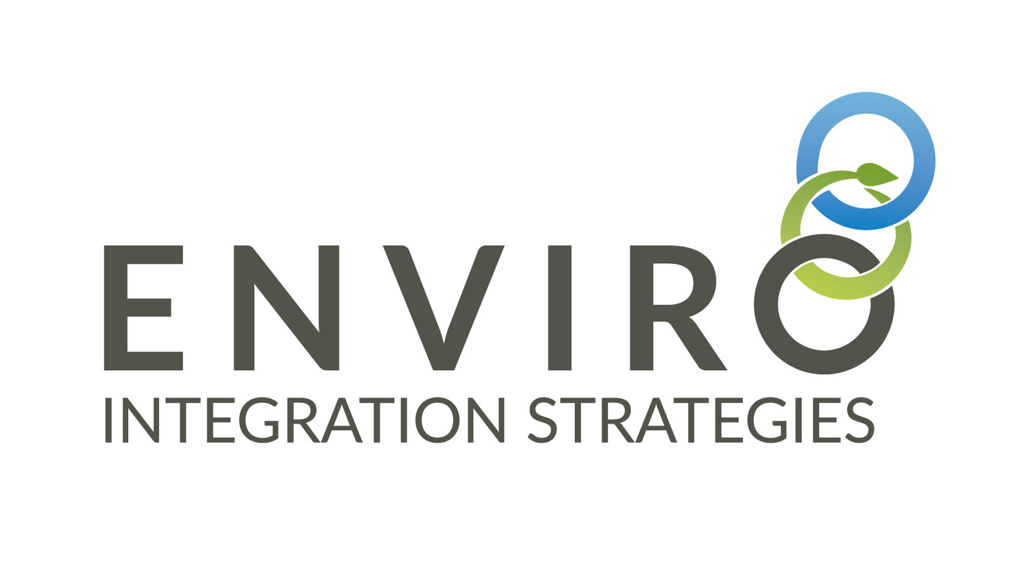 Enviro Integration Strategies