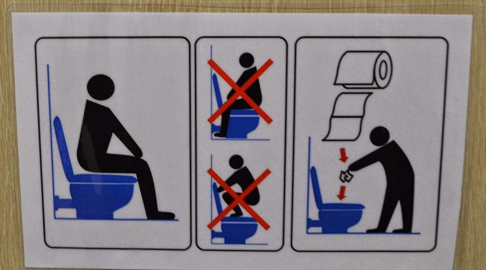 03 japan how to use a toilet sign bathroom.JPG