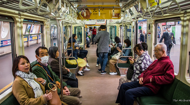 japan train.jpg