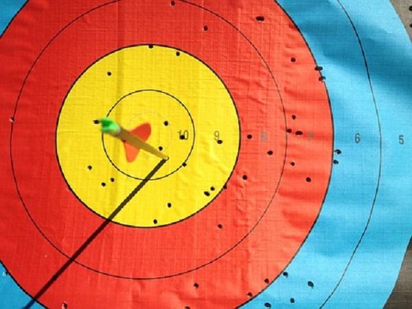target 2.jpg
