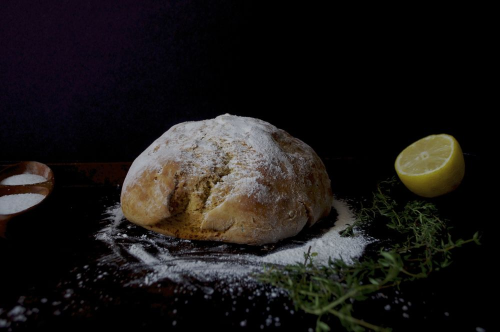 soda-bread-fried-parsley