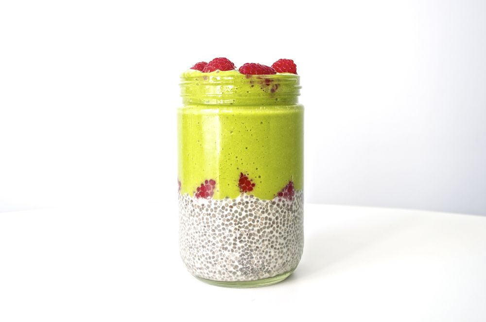 green-chia-pudding-jar-fried-parsley
