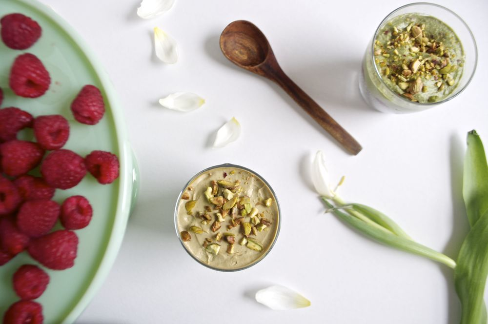 spiced-pistachio-cream-chia-pudding