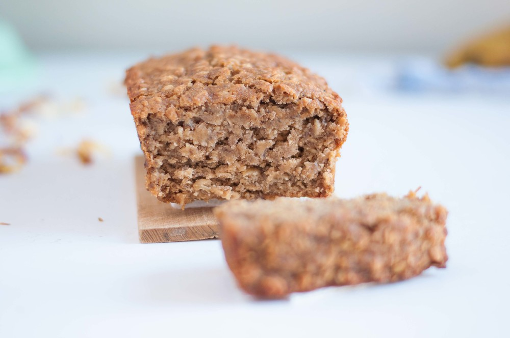 sweet-banana-oat-bread-vegan-fried-parsley